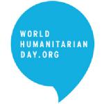 19.8. je světový humanitární den. Čeho svět potřebuje více?