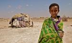 Jak psát o Africe v roce 2013?