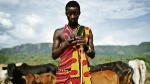 Pišme jinak o Africe