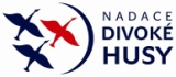 logo_divoke_husy